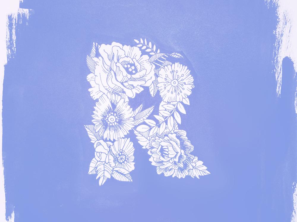 FloralR.jpg