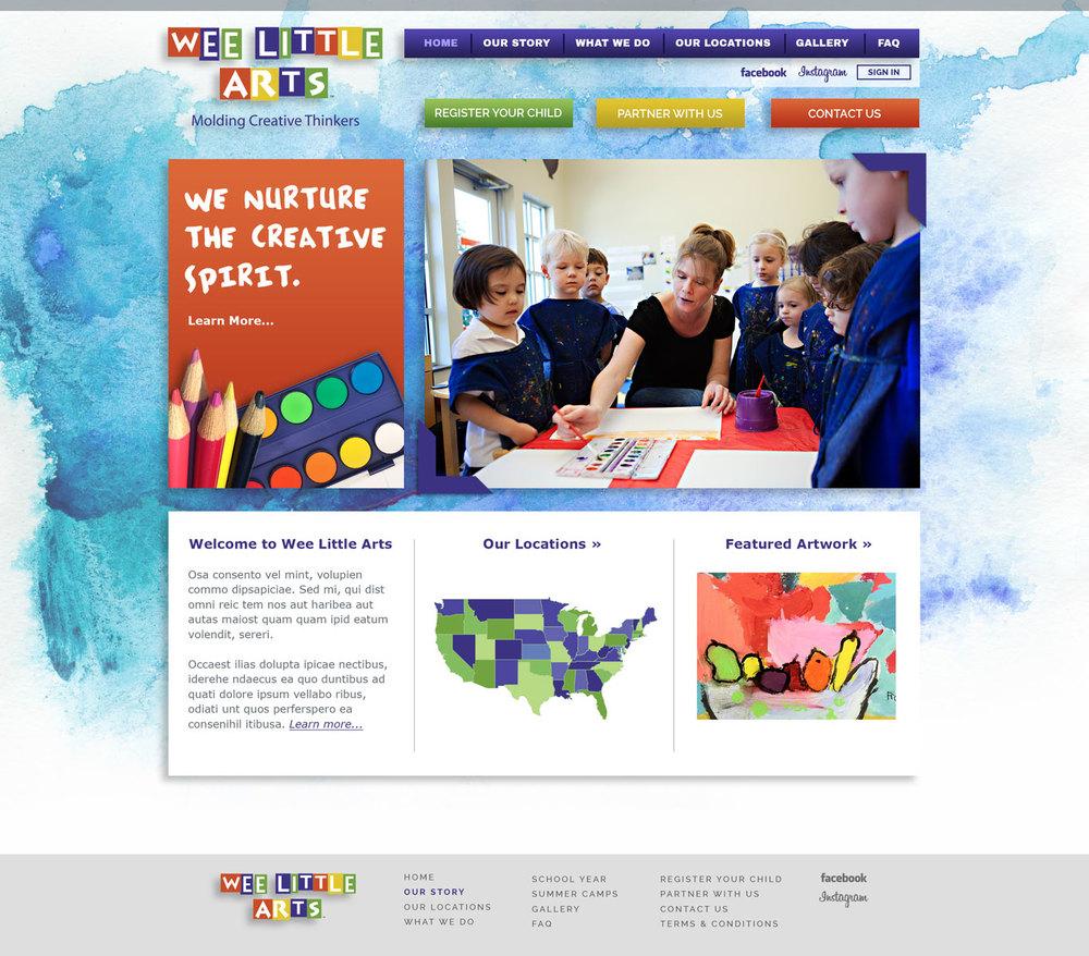 WLA_Website_t1.jpg