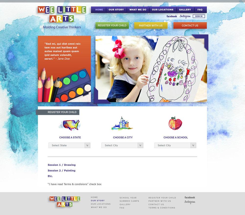 WLA_Website_t4.jpg