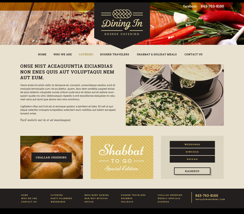 DiningIn-Website_v02.jpg