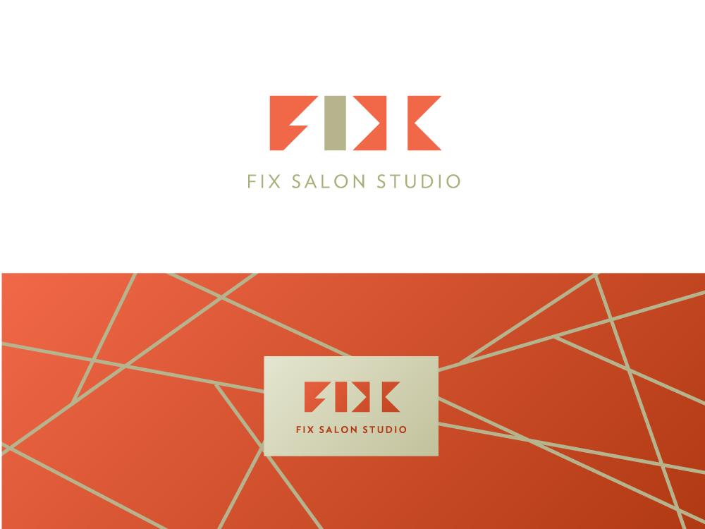 FixSalon-Logos2.jpg