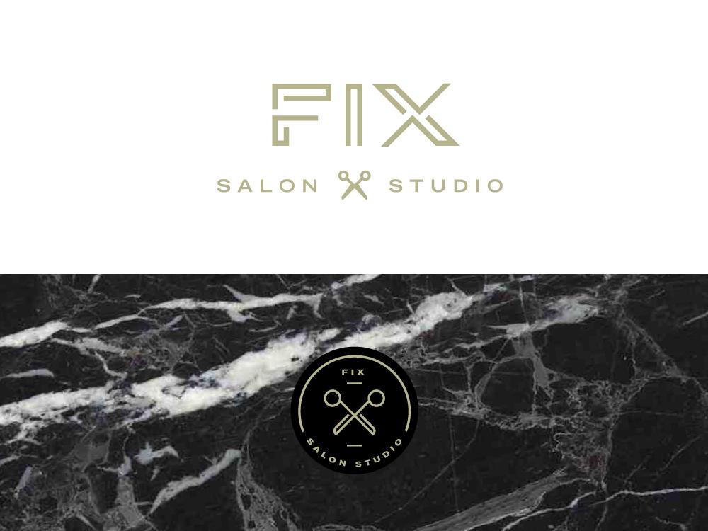 FixSalon-Logos3.jpg