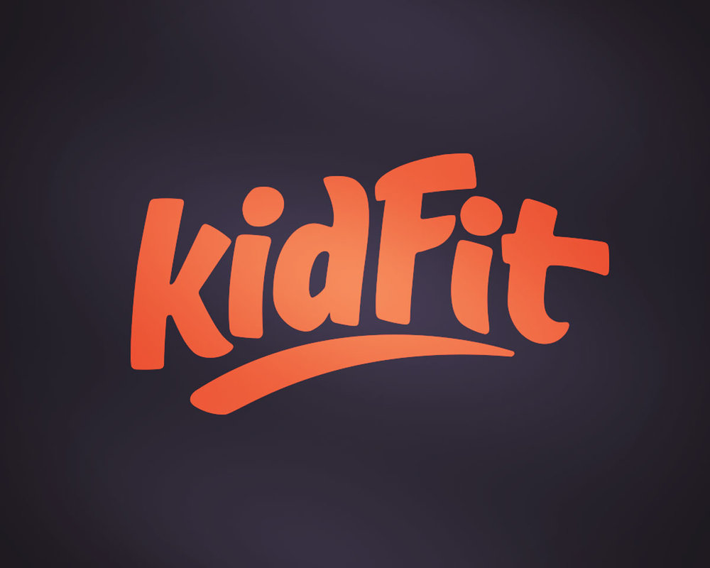 Kidfit.jpg