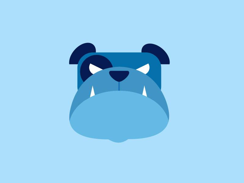 Citadel-bulldog.jpg