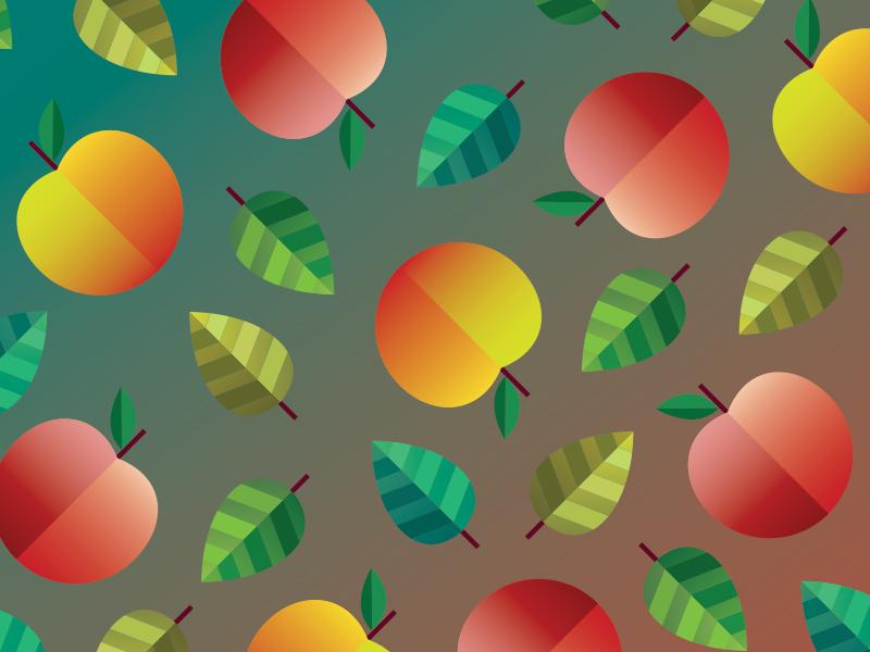 Fall_Pattern.jpg