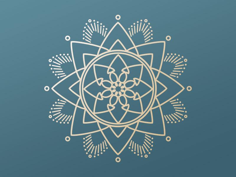 LotusMandala.jpg