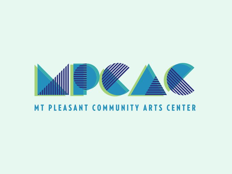 MPCAC.jpg