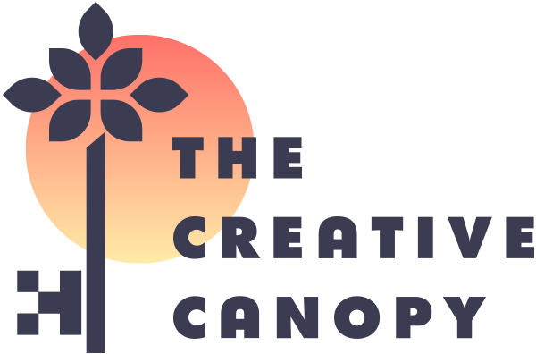 The Creative Canopy