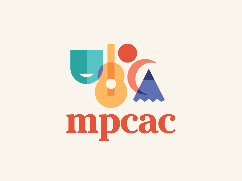 The-Creative-Canopy_MPCAC-Cover.jpg