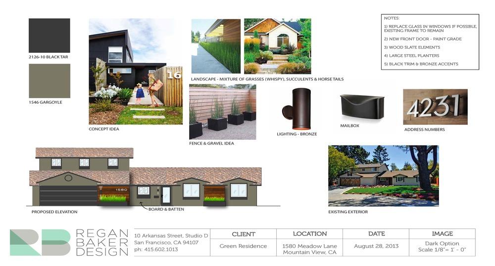 1580MeadowLane_facade.jpg