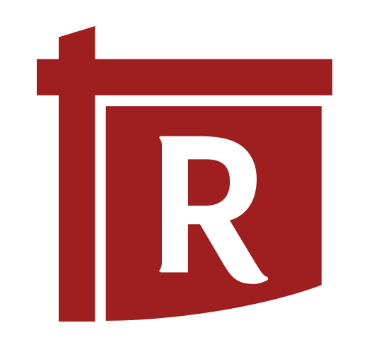 redfin_yardsign_1200x630_facebook.png