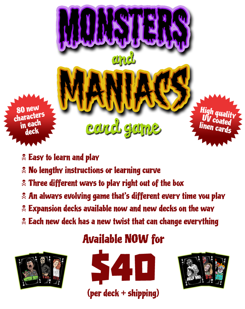 MM Card Game Website Image-Small.png