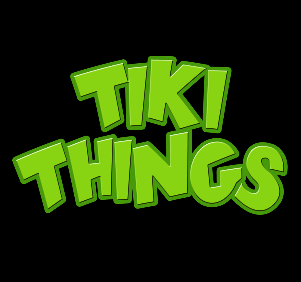 Tiki Things Store.png
