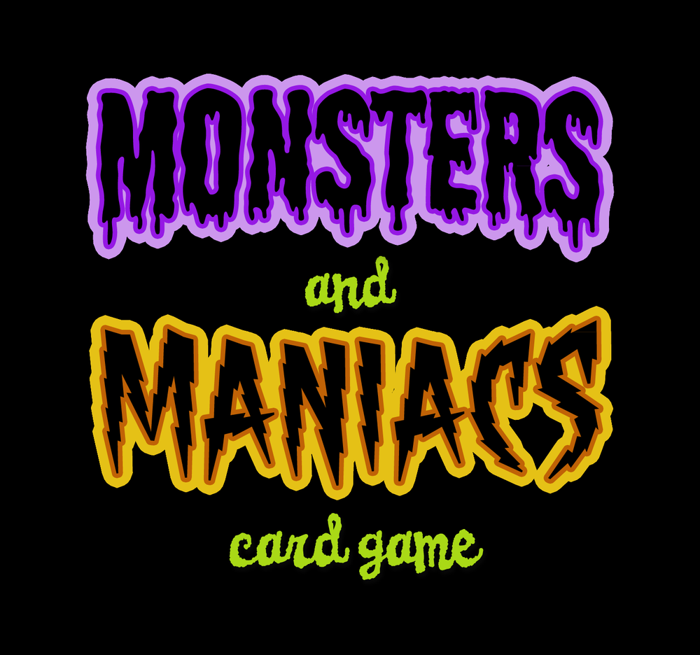 MM Card Game Store.png