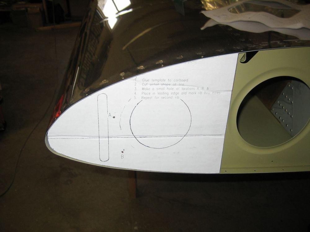 Duckworks:AeroLED03.jpg