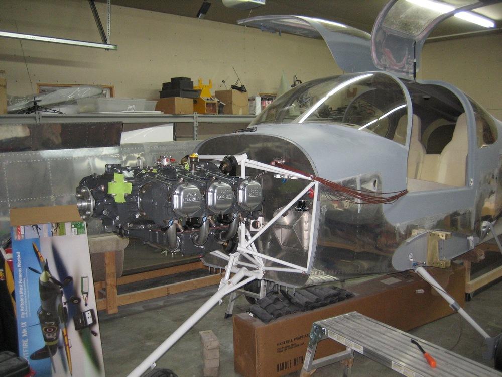 Engine Installation05.jpg