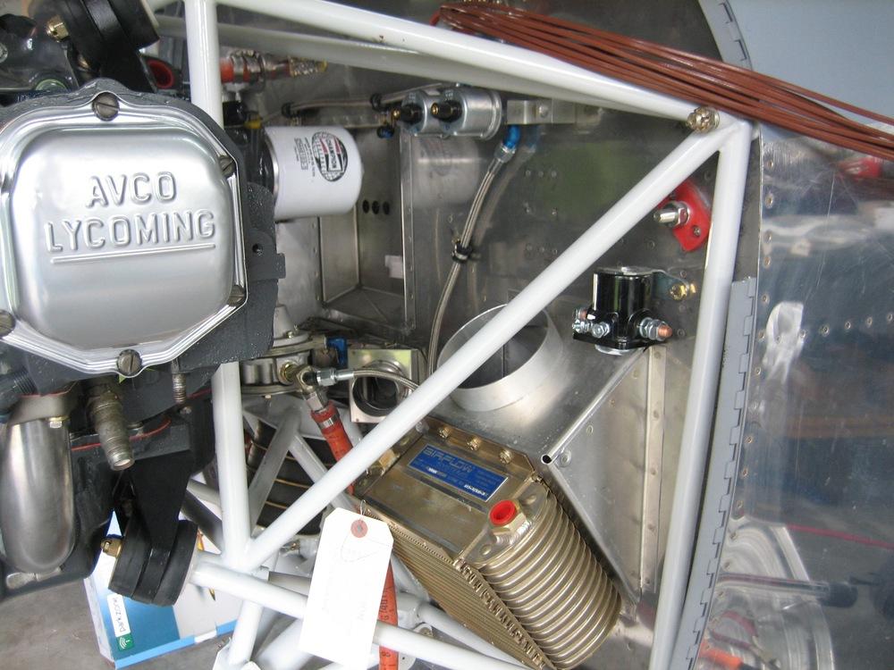 Engine Installation09.jpg