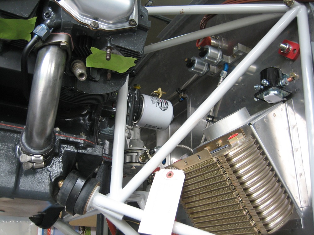 Engine Installation10.jpg