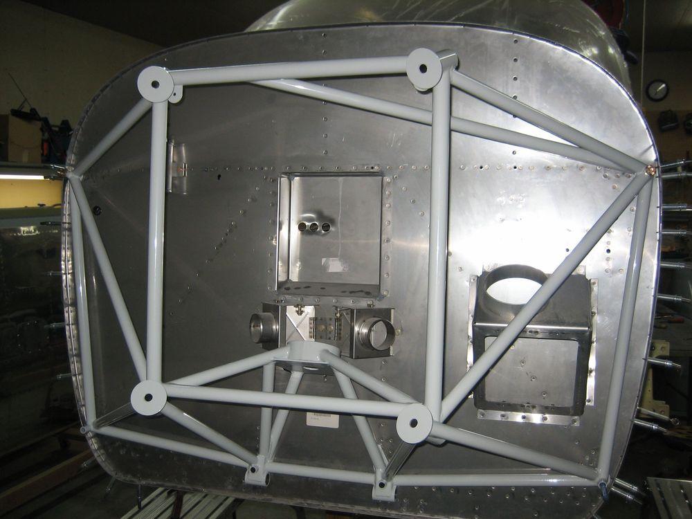 Engine Mount:Landing Gear02.jpg