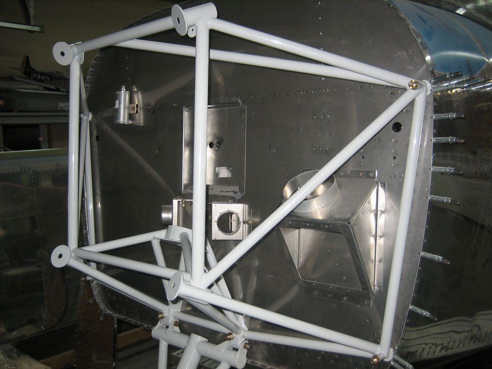 Engine Mount:Landing Gear05.jpg