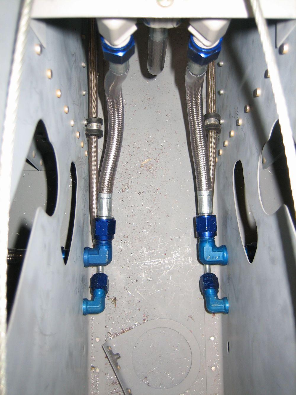 Fuel28.jpg