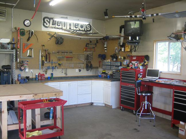 workshop-pictures-5.jpg