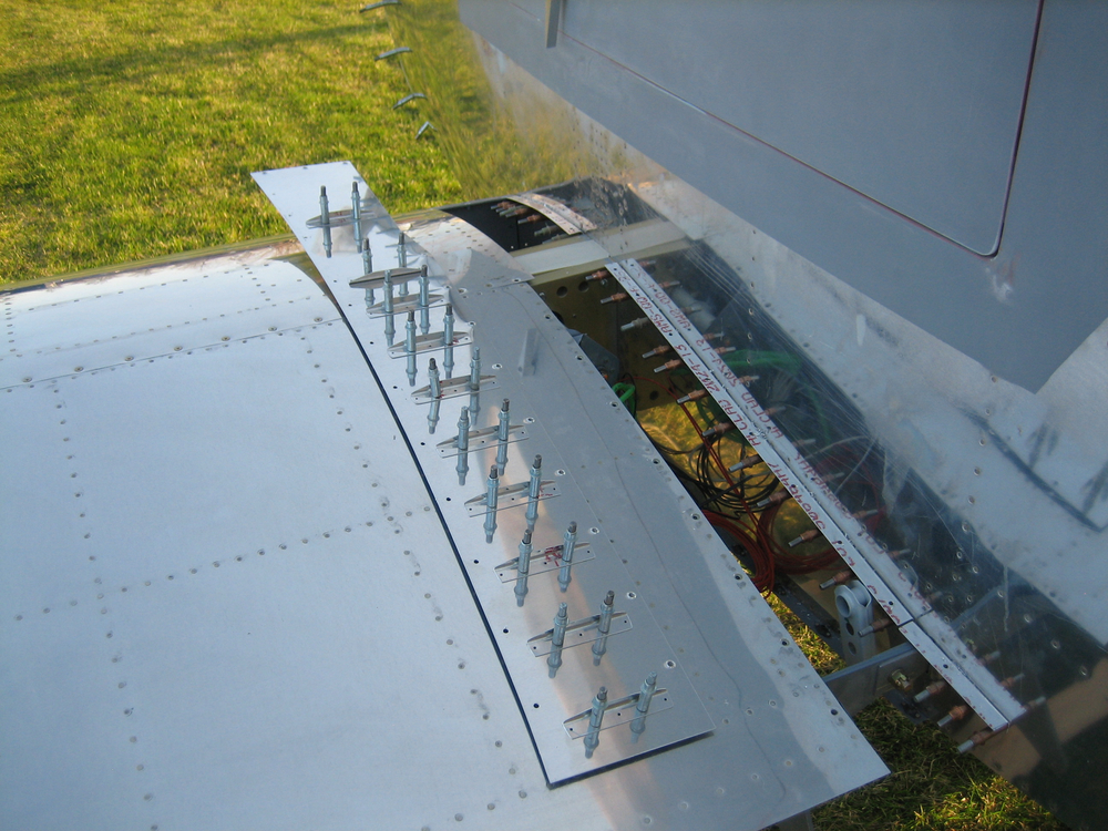 Wing Attachment07.jpg