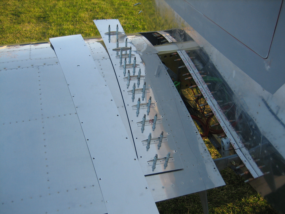 Wing Attachment08.jpg