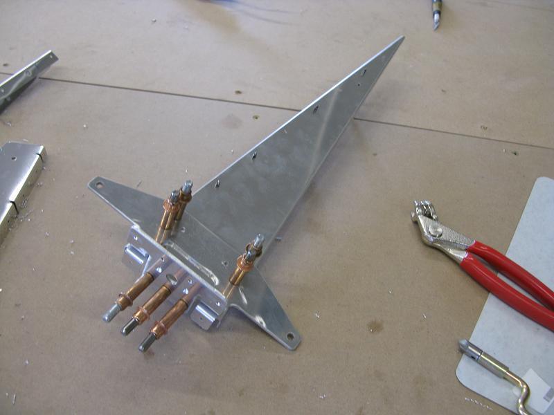 Vertical Stabilzer Rivet 003.jpg