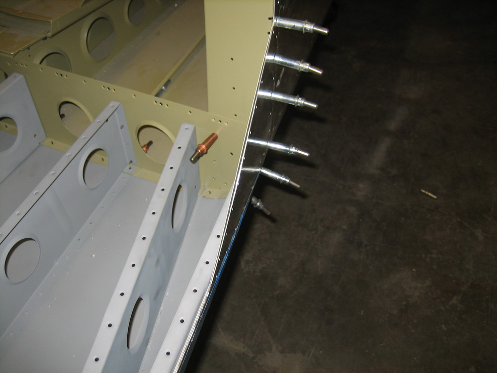 Tailcone Attach - 06.JPG