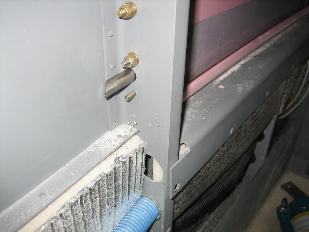 Doors79.jpg
