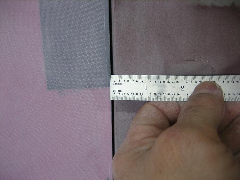 Doors230.jpg
