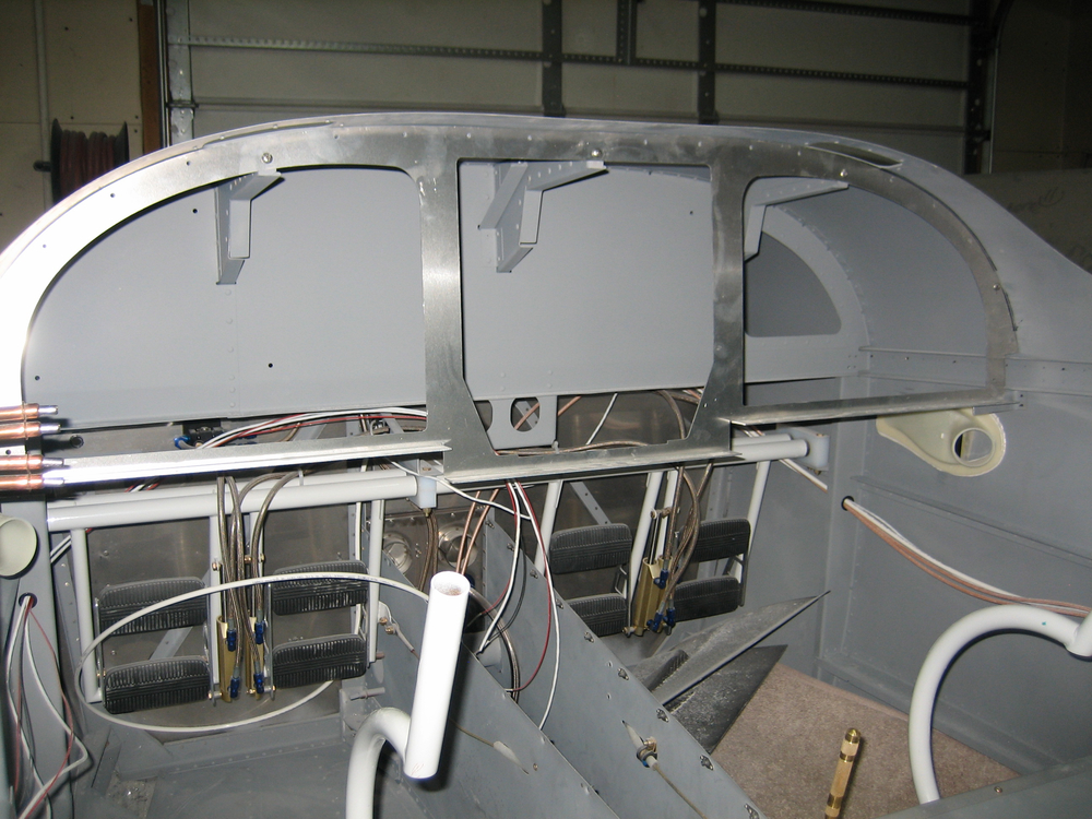 Panel-Aerosport02.jpg