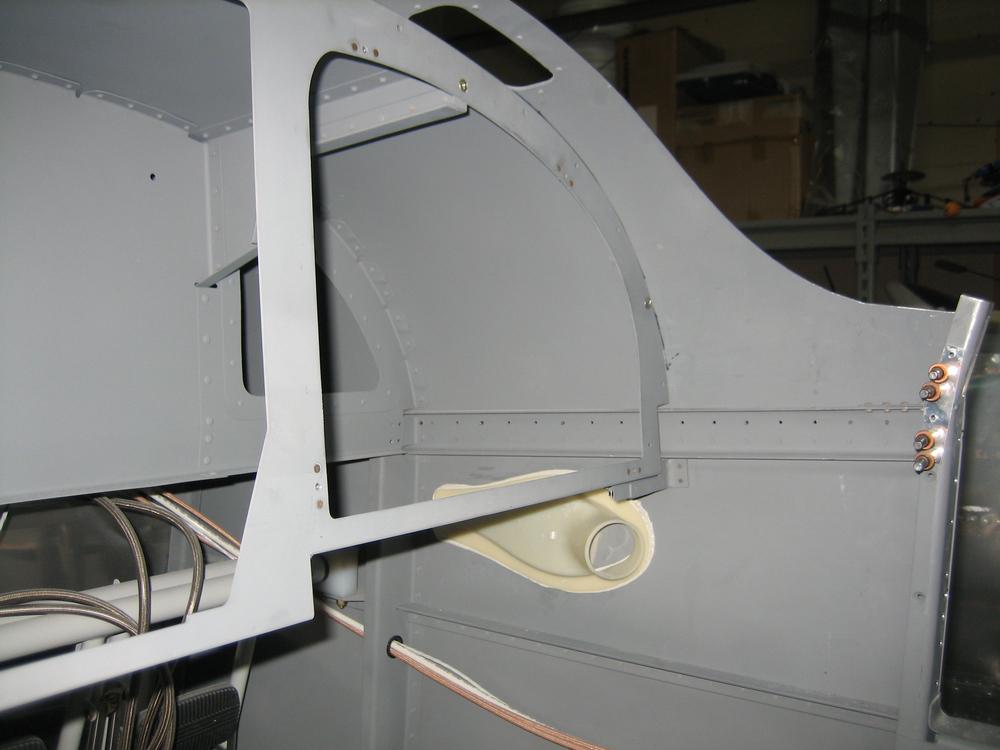 Panel-Aerosport15.jpg