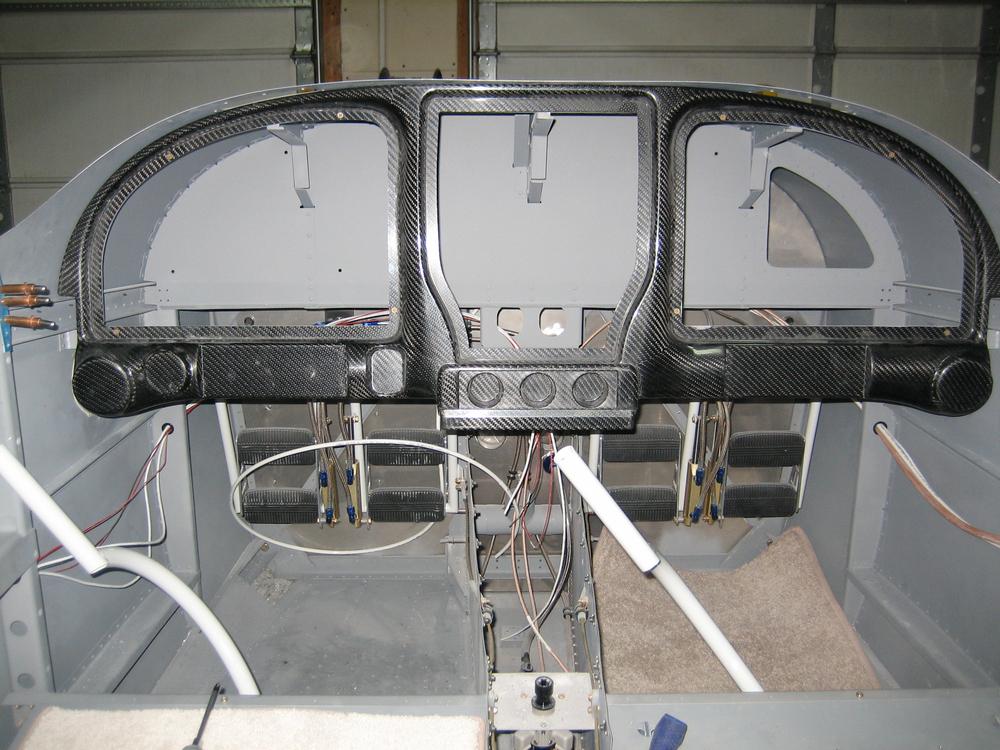 Panel-Aerosport17.jpg