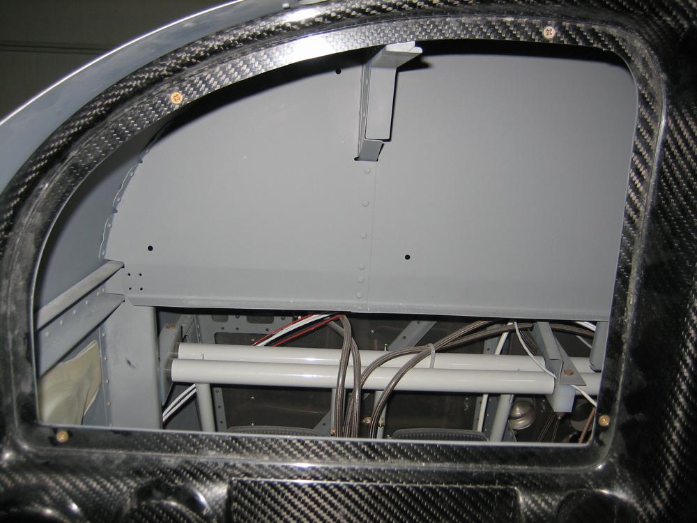 Panel-Aerosport18.jpg