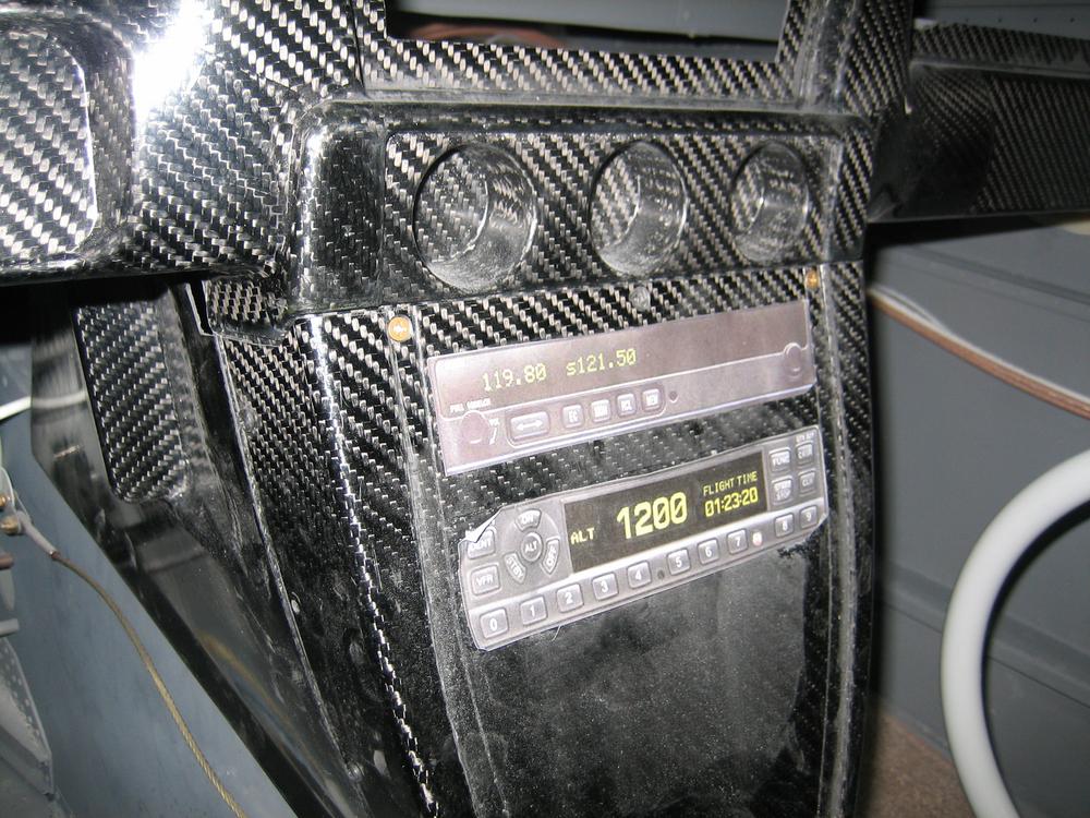 Panel-Aerosport20.jpg