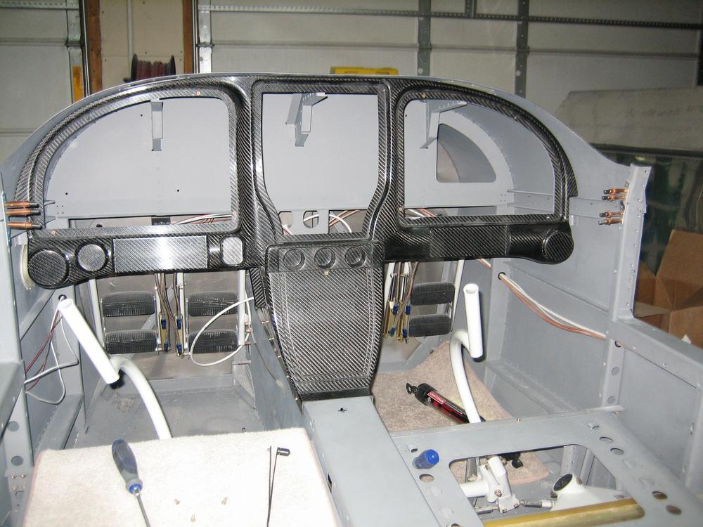 Panel-Aerosport22.jpg