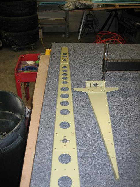 Rudder 001.jpg