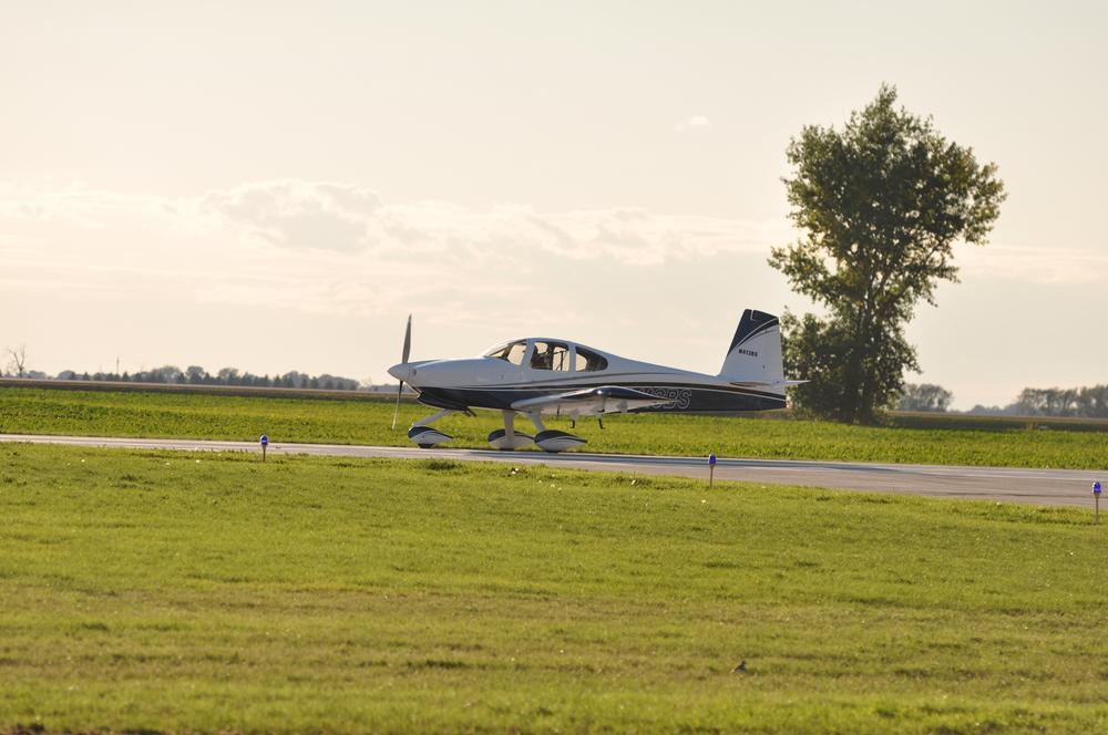 First Flight Pics 012.JPG