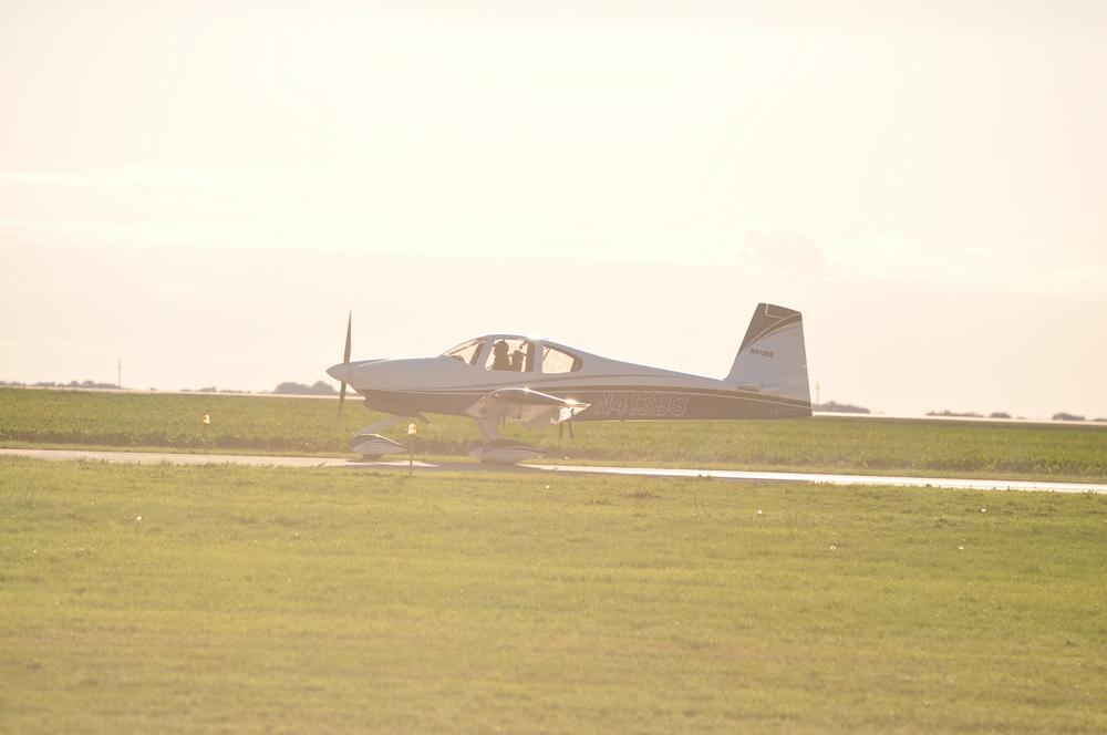 First Flight Pics 015.JPG