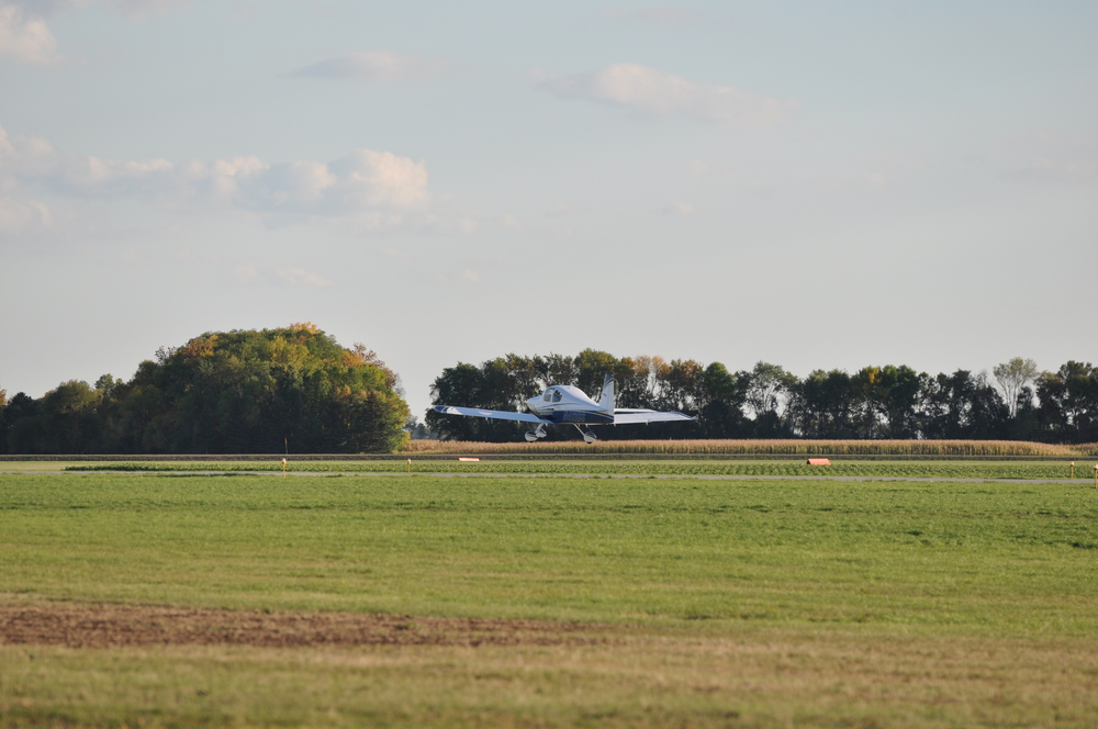 First Flight Pics 020.JPG
