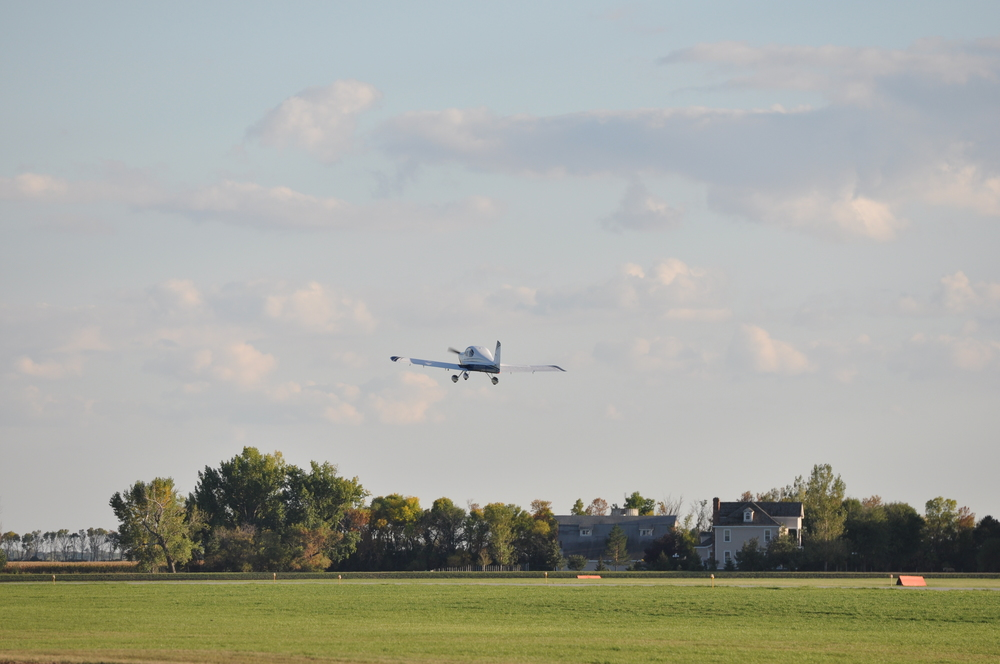 First Flight Pics 022.JPG