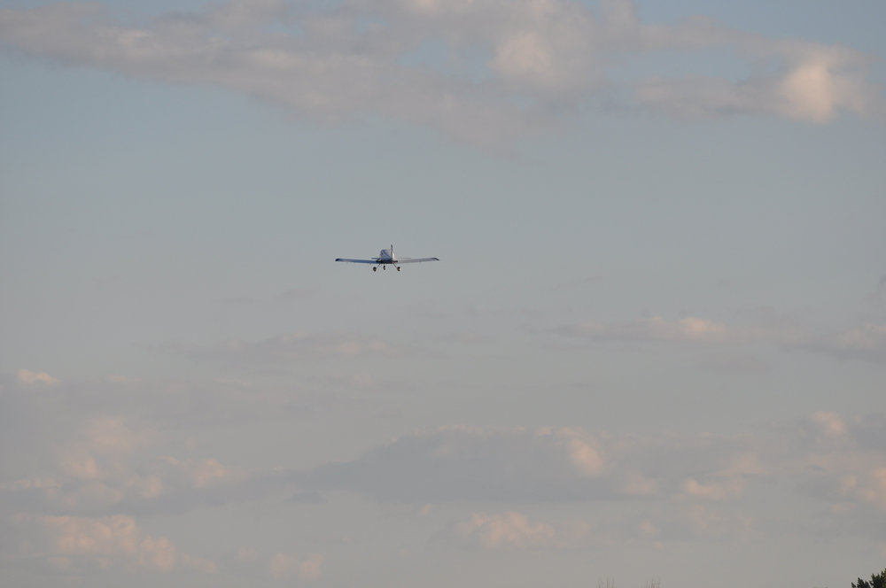 First Flight Pics 024.JPG
