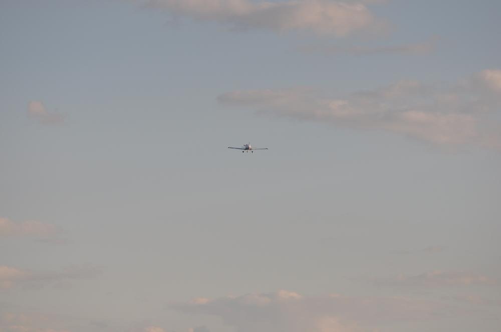 First Flight Pics 027.JPG