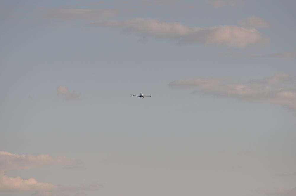 First Flight Pics 028.JPG