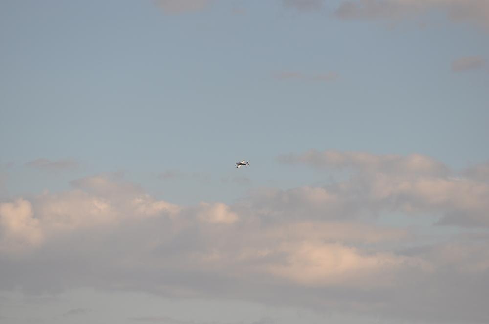 First Flight Pics 031.JPG