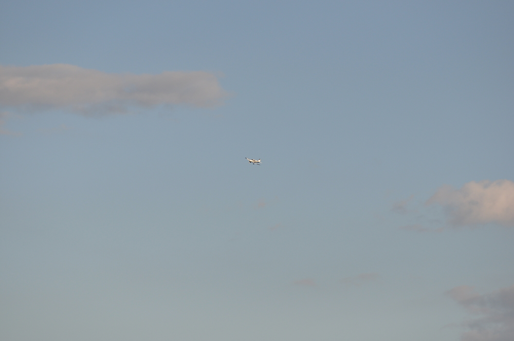 First Flight Pics 035.JPG