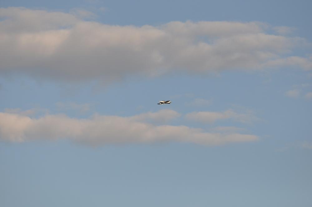 First Flight Pics 038.JPG