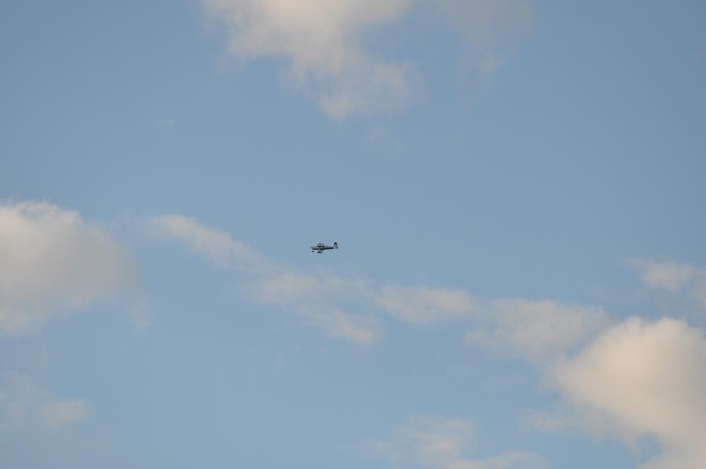 First Flight Pics 047.JPG